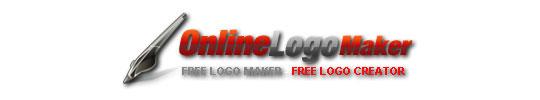 onlinelogomaker-logo