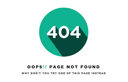 theemon-404