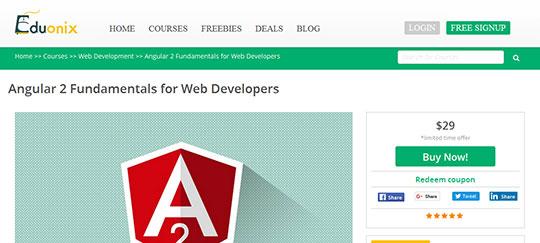 Angular-2-Fundamentals-for-Web-Developers