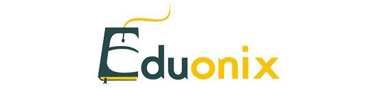 EduOnix-Logo