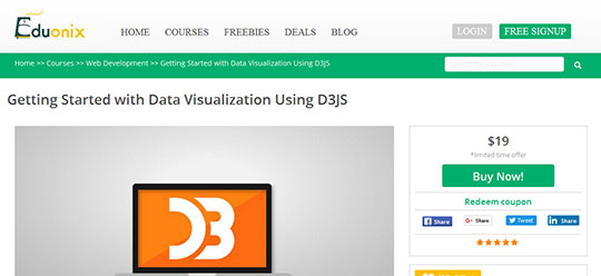 Getting-Started-with-Data-Visualization-Using-D3JS