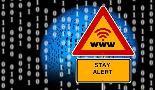 Malware Protection
