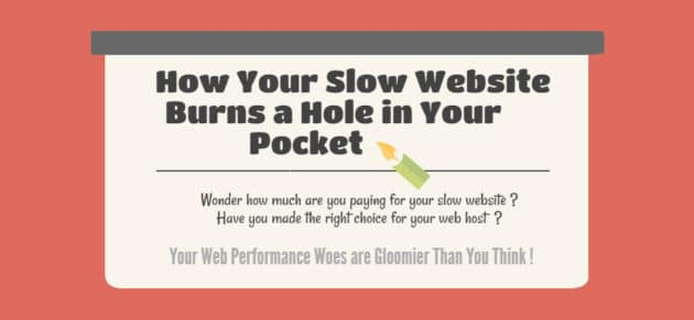 Slow-Website-Infographic-featured