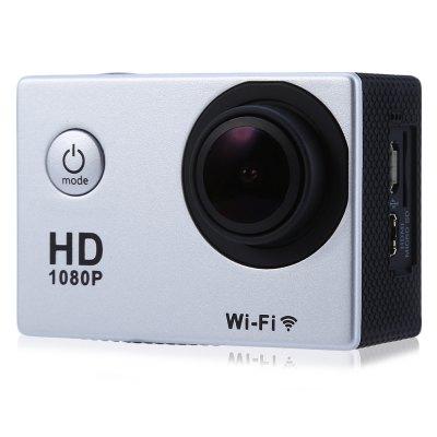 W9C-1080P