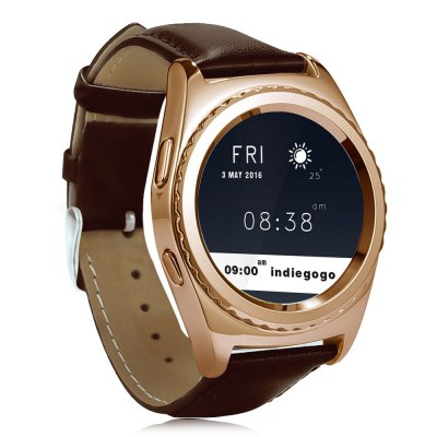 no-1-s5-smart-watch-02