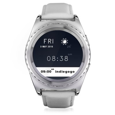no-1-s5-smart-watch-03