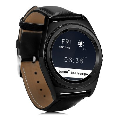 no-1-s5-smart-watch-04