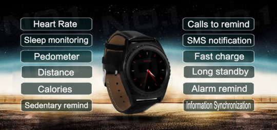 no-1-s5-smart-watch-1