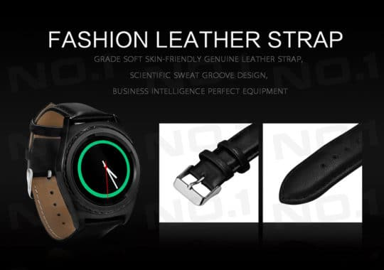 no-1-s5-smart-watch-11