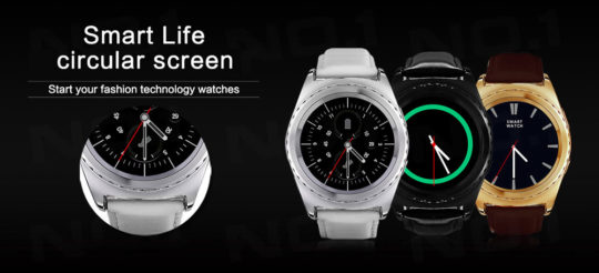 no-1-s5-smart-watch-8