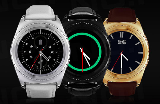 no-1-s5-smart-watch-featured