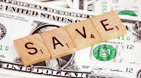 savings-save-money - SMS Marketing