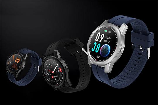 ELEPHONE-R8-smartwatch