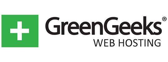 GreenGeeks WordPress Hosting Provider