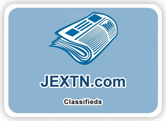 Joomla Classified Ad Extensions - JEXTN-Classified