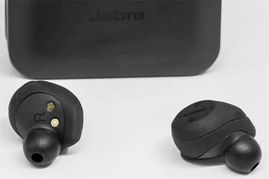 Jabra-Elite-Sport
