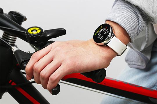 LEMFO-SG2-Smartwatch