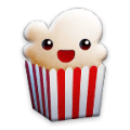 Android Multimedia Apps - Popcorn-Time