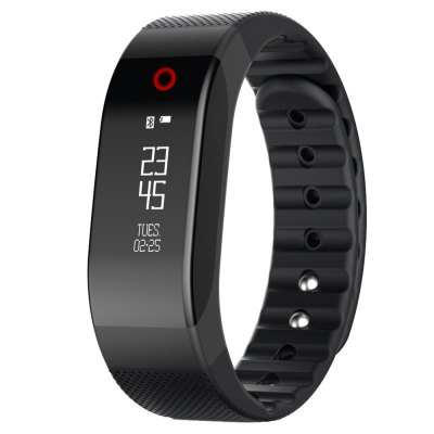SMA-BAND-IP67-Smart-Wristband