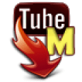 Android Multimedia Apps - TubeMate
