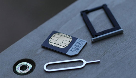 The Comprehensive Benefits of Unlimited Data SIMs