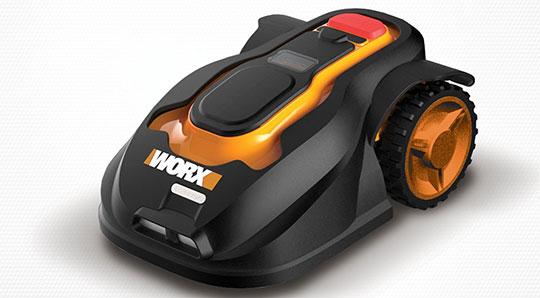 WORX-Landroid-Robotic-Lawn-Mower-28-volt-WG794