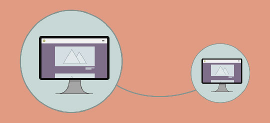 Selecting a WordPress Theme - WordPress-Child-Theme
