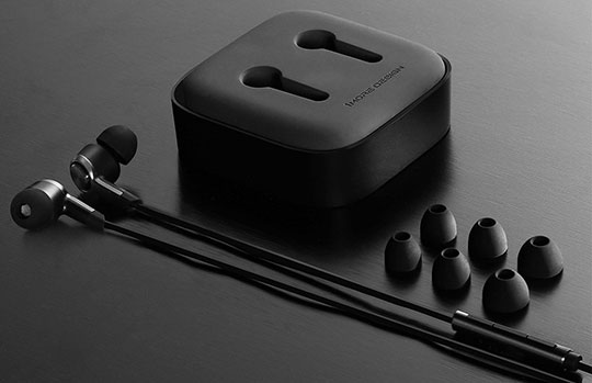 Xiaomi Piston 3 Earphone - Best Selling Earphones