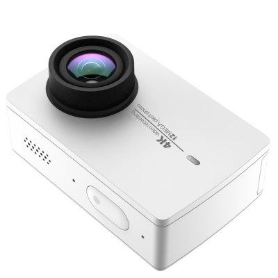 Xiaomi Yi II - 2