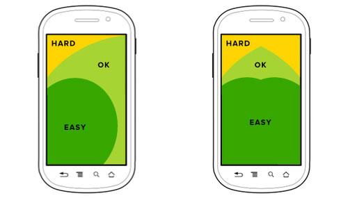 ecommerce-app-ux-5