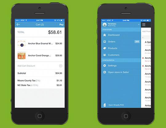 ecommerce-app-ux-6