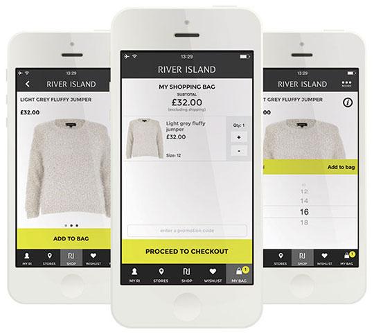 ecommerce-app-ux-8