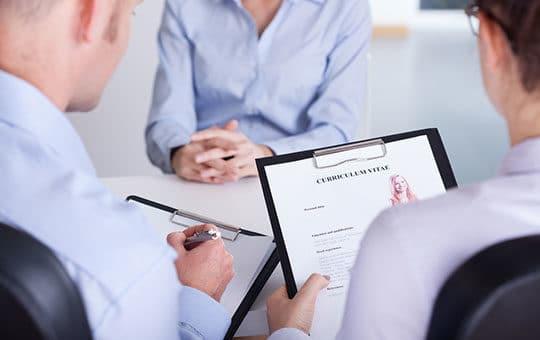 employee-job-interview-employment-career-cv-resume
