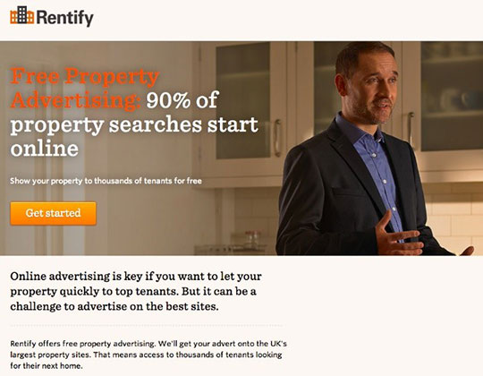 landing page design mistakes - 8