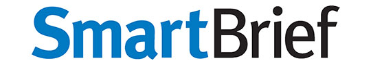 Content Curation: smartbrief-logo