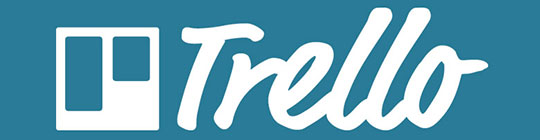 trello- online collaboration tool