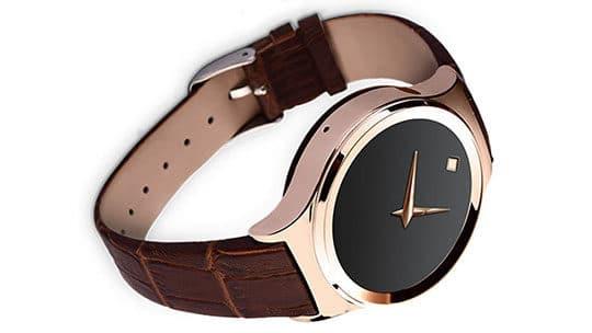 WorldSIM Nigma Smart Watch - Review