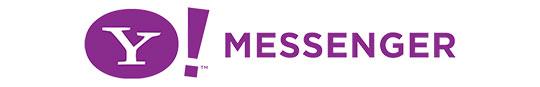 Yahoo Messenger Alternatives