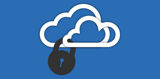 Cloud Security - Public Private Hybrid