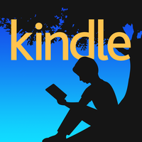 Best iPhone Apps - Kindle