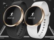 MiFone L58 Smart Watch
