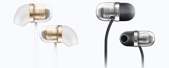 Xiaomi-Mi-Capsule-In-ear-Earphones