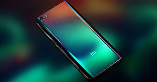 Xiaomi-Mi5-6