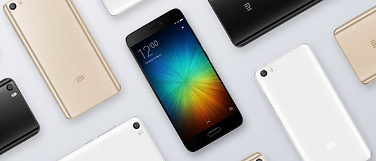 Xiaomi-Mi5-7