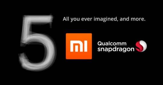 Xiaomi-Mi5-Additional-1