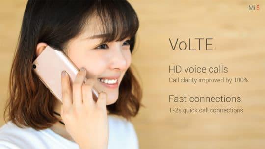 Xiaomi-Mi5-Additional-10