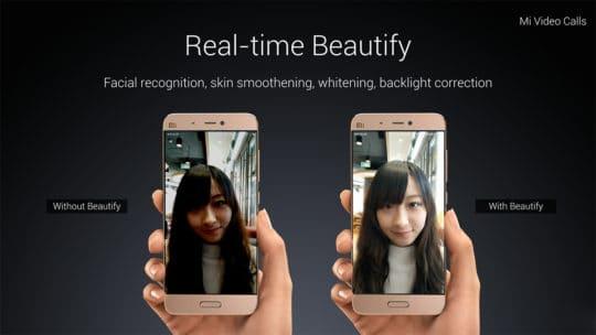 Xiaomi-Mi5-Additional-11