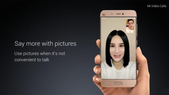 Xiaomi-Mi5-Additional-12