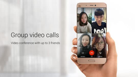 Xiaomi-Mi5-Additional-13