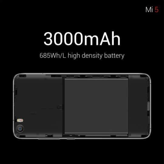 Xiaomi-Mi5-Additional-15